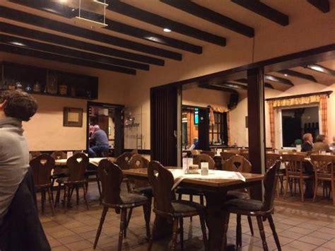 haus baumeister meerbusch haus baumeister meerbusch restaurant reviews phone