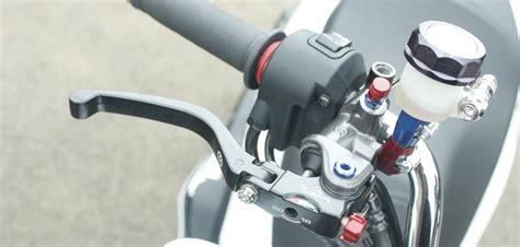 Karpet Honda Pcx modifikasi honda new pcx 150 2014 anti mainstream