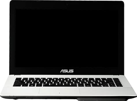 Laptop Asus X451c Second asus x451c notebook pc price in computer shop