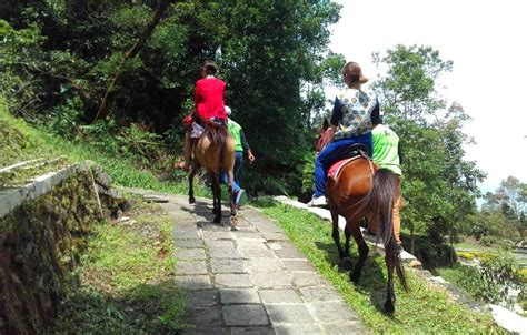 Jual Candi Persil Semarang Kaskus nyantai di candi gedong songo bandungan kaskus