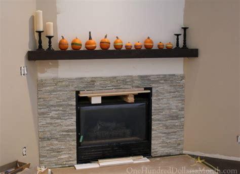 Corner Fireplace Remodel by Mavis Remodel Day 41 Laundry Cabinets Kitchen Tile