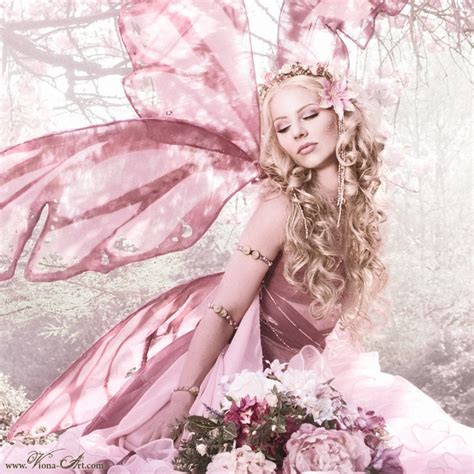 beautiful fairies 169 best images about fairy on pinterest the fairy