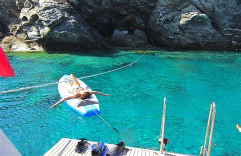 sailing greece in december kavas yacht charter alimos greece address phone
