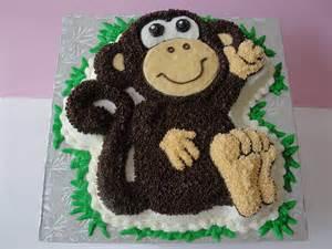 monkey cake 301 moved permanently