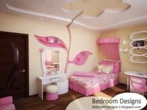 ideas girl kids modern kids bedroom design ideas it has a large rose on its ceiling