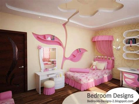 kids bedroom designs 10 kids bedroom design ideas