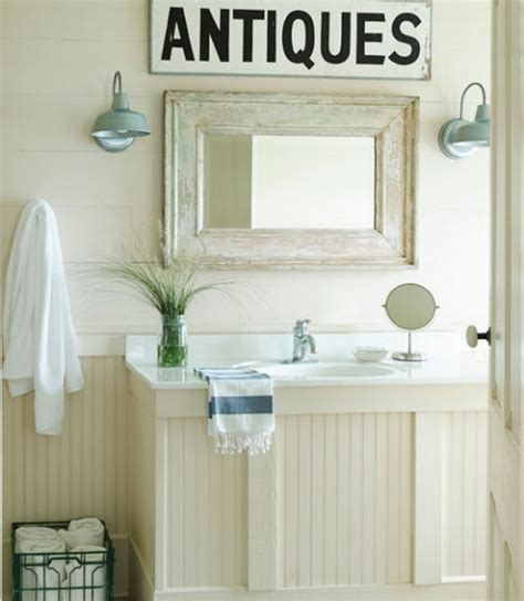 creative bathroom decorating ideas be creative with inspiring bathroom decorating ideas