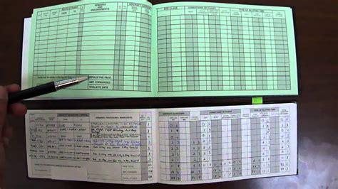jeppesen asa pilot logbook comparison youtube