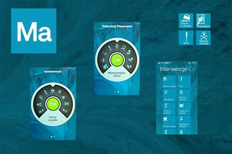 alert on mobile instalacja i zasady korzystania z aplikacji mobile alert