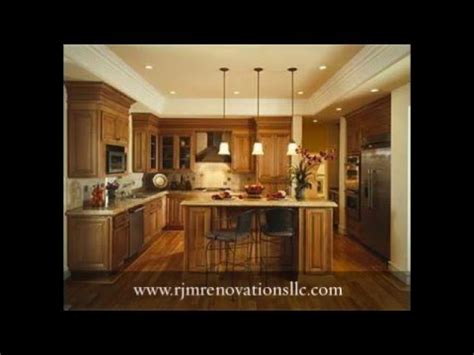 10 best kitchen remodeling contractors in atlanta ga