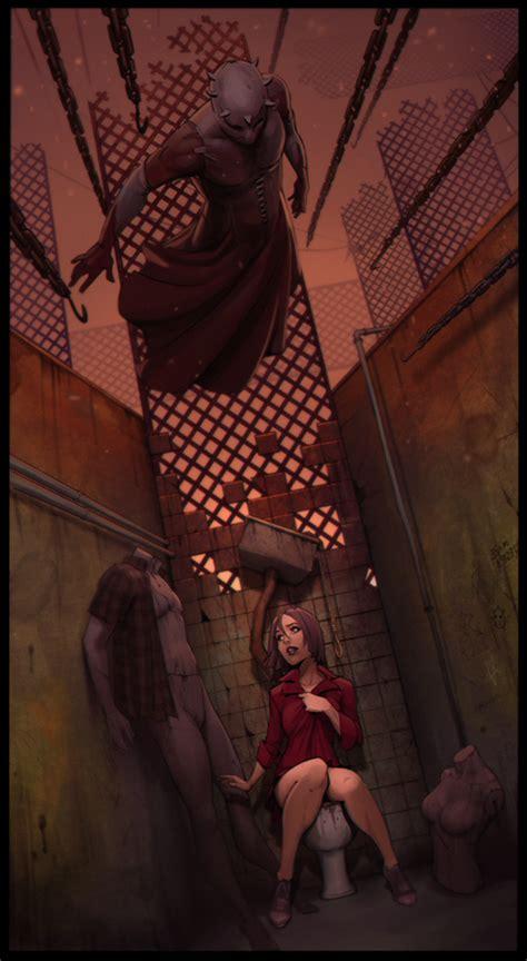 fantasy film uk craft the dark fantasy art of mihail glooh horror art