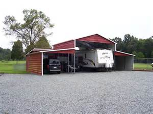 barns prices carolina metal barn prices steel barns pole