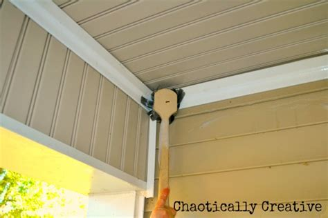 how to clean spider webs from house siding clean and clear outdoor spaces chaotically creative