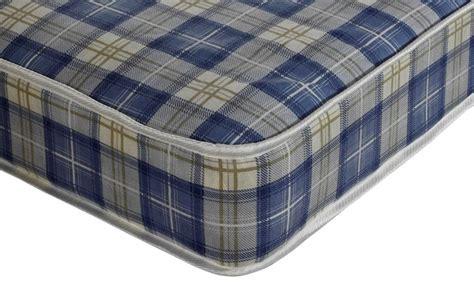hyder alaska futon bunk bed hyder alaska futon bunk bed with futon bedworld at
