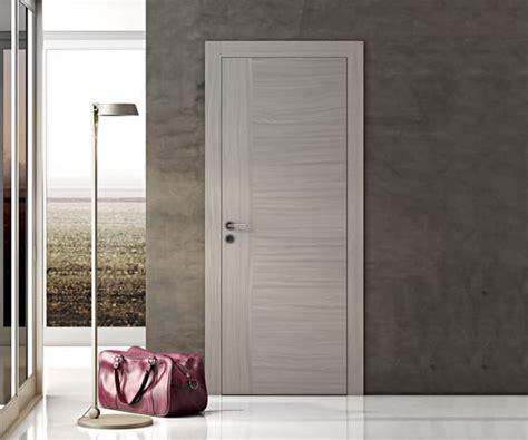 pail porte da interno prezzo porte interne in laminato topchiusure ros 224 bassano vicenza