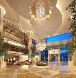 Home Design Miami Beach Convention Center Luxury Kempinski Huizhou Hotel China 171 Adelto Adelto