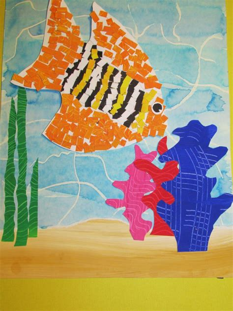 crafts for 3rd graders 17 best images about 3rd grade projects on