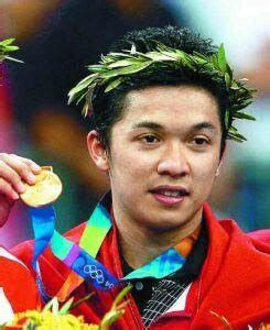 biography of indonesian heroes badminton in indonesia indonesia fascination