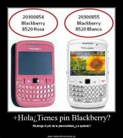 imagenes ironicas para blackberry imagenes para el pin fotos bonitas imagenes bonitas