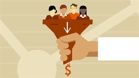how to a the lead how to hire the right lead generation agency for your business