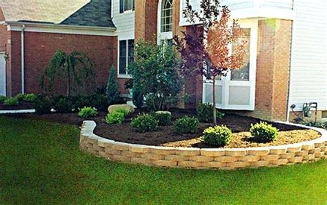 townhouse backyard landscaping ideas landscape small front yard eatatjacknjills com