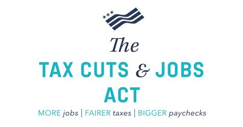 2017 tax cuts and act complete text plus comments books understanding the tax cuts act