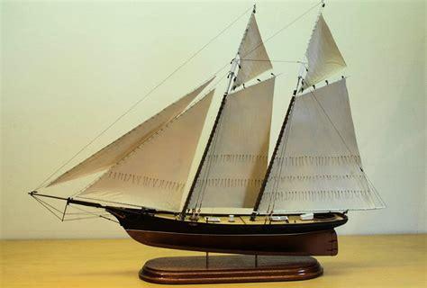yacht america revell yacht america by frank spahr