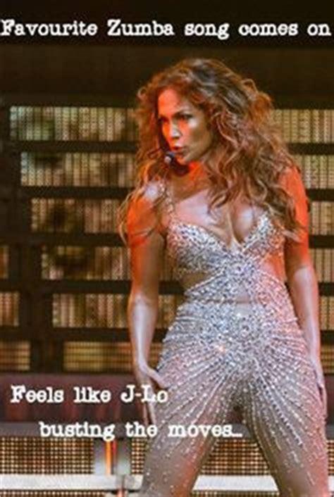 Jennifer Lopez Meme - funny funny on pinterest funny owls guinea pigs and skyrim