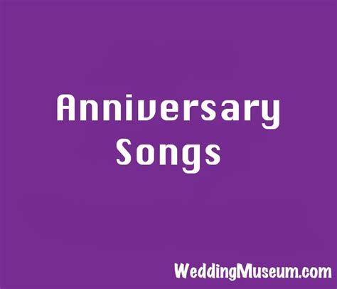 Wedding Anniversary Songs by Wedding Anniversary Songs Best 85 Song List 2017