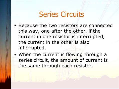 the diagram below shows two resistors connected in series to a 20 volt battery the diagram below shows two resistors connected in series to a 20 volt battery 28 images