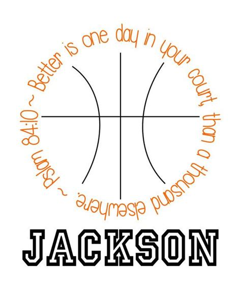 printable basketball quotes 30 best images about cricut basketball on pinterest