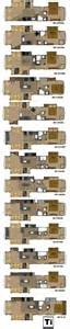 2012 heartland bighorn fifth wheel roaming times bighorn rv floor plans rv home plans ideas picture