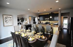 Pulte Homes Interior Design by Photos Of Pulte Home Interiors