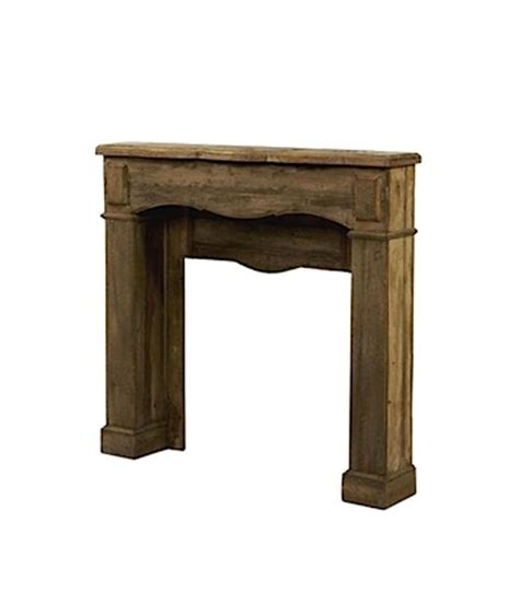 decorative fireplace mantels decorative wooden fireplace mantel