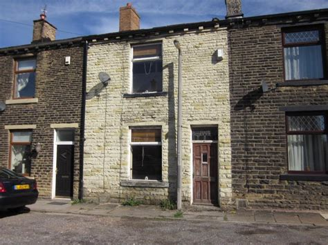 can i buy a house with a repossessed car houses to buy bradford 28 images bradford time buyer homes for sale from 163 68