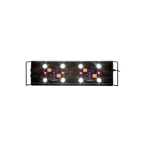 Wholesale Zoo Med Led Terrarium Hood Zoo Med Lighting