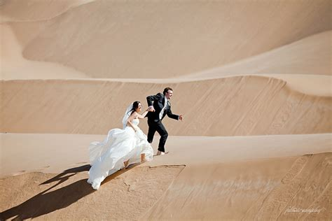Top Wedding Destination Ideas in Namibia   Goway