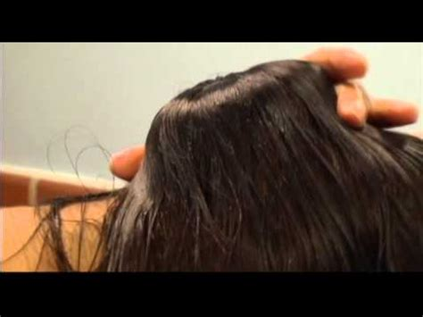 women hairstyles accepted in usmc how do female marines do their do youtube