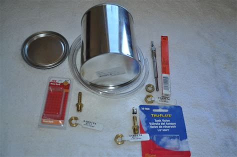 How To Make A Smoke Machine diy smoke machine finding vacuum leaks do it your self