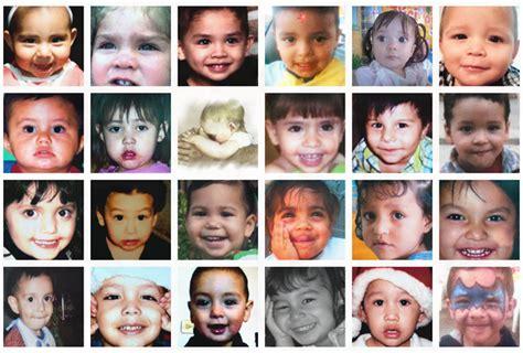 imagenes niños quemados guarderia gobierno de sonora reserva informaci 243 n de caso guarder 237 a