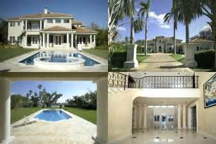 z and beyonce house in florida archives the home