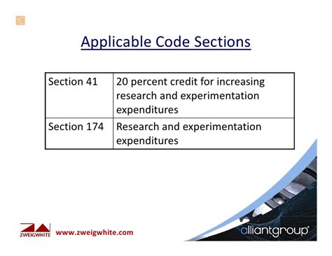 section 174 expenses r d tax creditsr d tax credits claim what you deserve