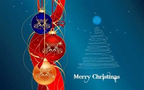 christmas wallpaper hd widescreen widescreen merry christmas wallpapers hd wallpapers id