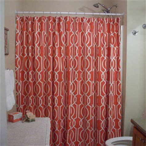 shower curtains extra long and extra wide extra wide shower curtain extra long from windowtoppings on