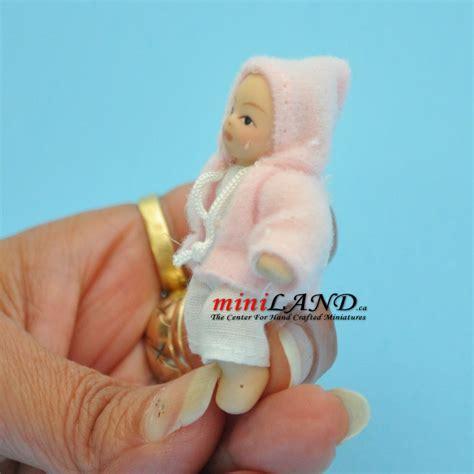 porcelain doll baby baby porcelain doll