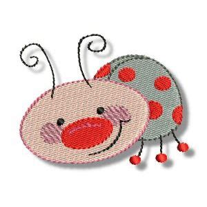 doodlebug embroidery design doodle bugs embroidery designs bunnycup embroidery