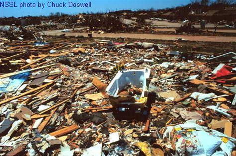 bathtub tornado shelter hurricane flood healthleader