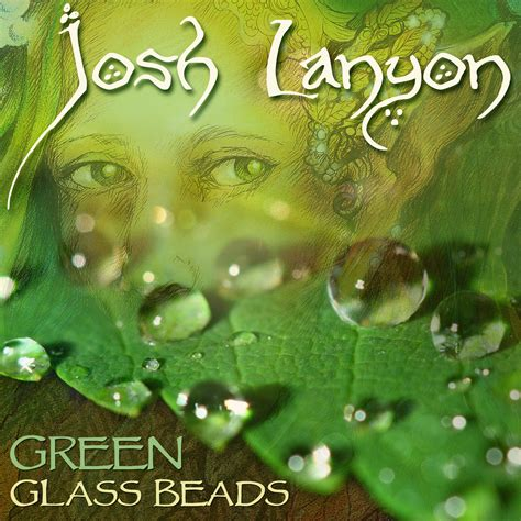 the glass bead audiobook just joshin cover contest finals green glass audio
