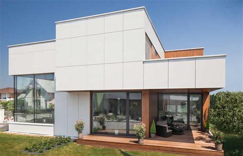 Bauhaus Architektur Häuser by Traumhaus Design Au 223 En