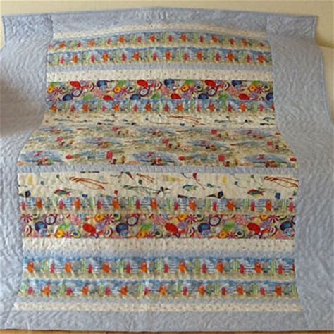 Handmade Quilts For Sale Canada - best cottage quilting products on wanelo